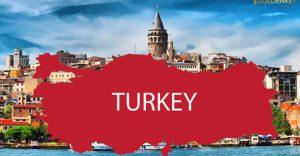 اقامت-ترکیه