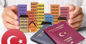 خرید-ملک-در-ترکیه-جهت-اقامت
