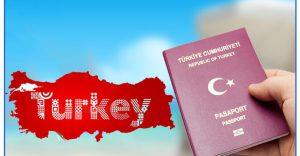 قوانین-شهروندی-۲۰۲۰-ترکیه