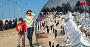 وضعیت-پناهندگان-در-کشور-ترکیه-و-شرح-پناهندگی-3(1)