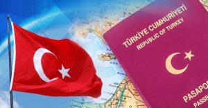 sh-How-Turkish-Citizenship-Taken-Iranians